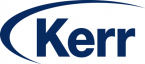 4. kerr-dental-logo